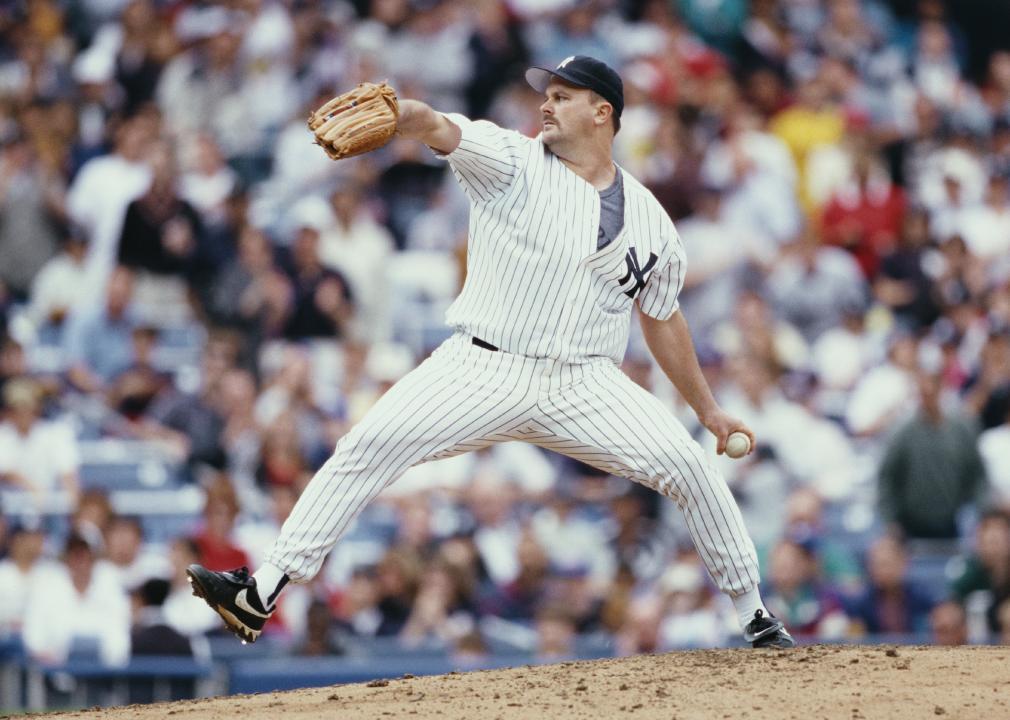 The 1998 New York Yankees