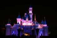 Oldest Disneyland Rides from 1955 to Today