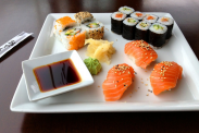 Top Sushi Spots in Every State