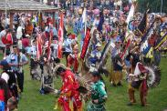 Places in Every State with Native American Meanings