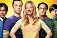 The Best Big Bang Theory Episodes of All Time
