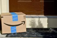 What the Top Amazon Prime Day Categories Say About Cyber Monday 2017