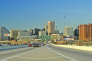 Ranking the worst commutes in Baltimore