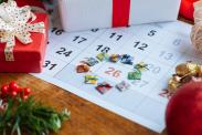 25 Holidays Not Celebrated in America