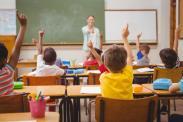 Best public elementary school in every state