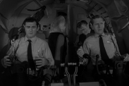 100 best 'Twilight Zone' episodes of all time