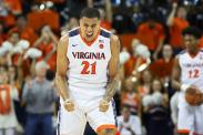Best men's college basketball team in every state