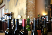 Best wine bar in every state