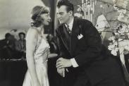 100 best John Wayne movies