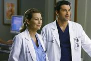 Best TV shows about doctors