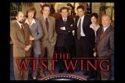 50 best West Wing episodes