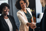 Underrated networking tips to help boost your career