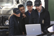 100 best NCIS episodes