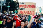 What the DACA? A timeline