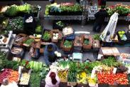 Best farmer's market in every state