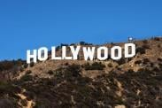Hollywood history from the year you were born