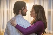 Ranking every This Is Us episode