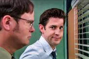 100 best episodes of The Office