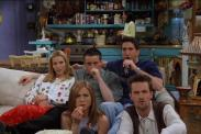 50 best Friends episodes of all time