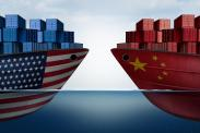 Ranking the biggest trade partners of the U.S.