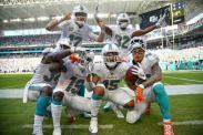 Bing Predicts NFL Week 4