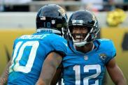 Bing Predicts: NFL Week 3