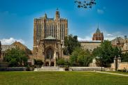 Best value colleges in America