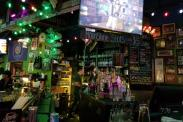 Best dive bars in Orlando