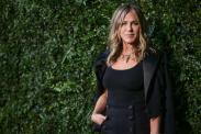 30 notable celebrity endorsements