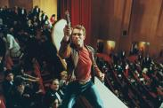 Worst movies of the '90s