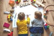 50 great toys that will help your kids learn