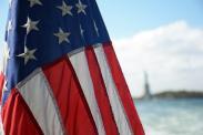 Most patriotic states