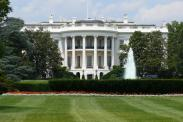 50 famous White House visits