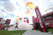Bing Predicts NFL Week 11