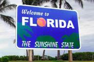 Worst commutes in Florida