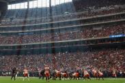 Bing Predicts NFL Week 14