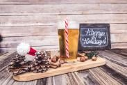100 best winter warmer beers for the holiday season