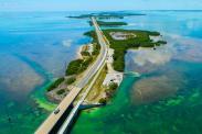 Best commutes in Florida