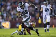 Bing Predicts: NFL Wild Card