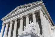 Upcoming Supreme Court cases to watch