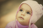 Stories behind the 50 most popular baby names for girls