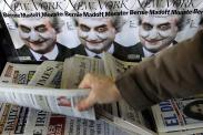 30 of the biggest scams in modern history
