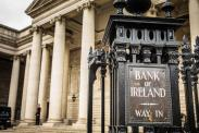 Oldest banks in the world still operating today