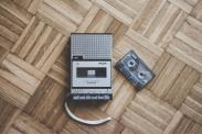 50 old-school tech products
