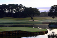 Favorites to win The Players Championship at Sawgrass