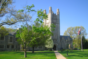 Best public colleges in every state