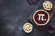 Happy Pi Day! What the number is actually used for