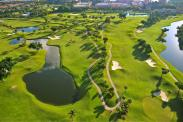 Best golf course in every state