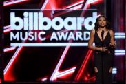 Billboard Music Award winners over the years