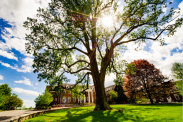 Best boarding schools in America